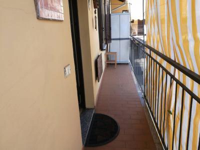 Appartamento in Vendita a Corbetta