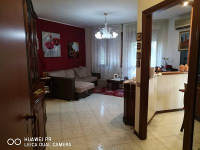 Appartamento in Vendita a Sedriano