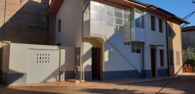 Casa indipendente in Vendita a Lonate Pozzolo