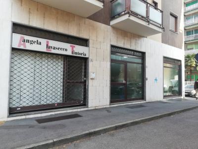 Studio/Ufficio in Vendita a Magenta