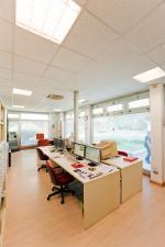 Studio/Ufficio in Vendita a Cornaredo