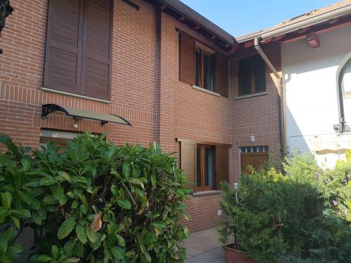 Casa indipendente in Vendita a Inveruno