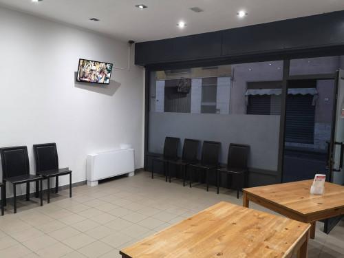 Studio/Ufficio in Affitto a Inveruno