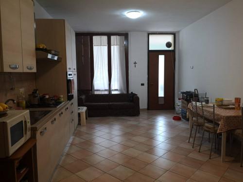 Appartamento in Affitto a Sedriano