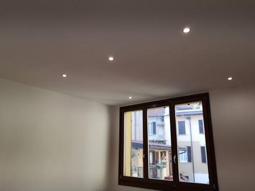 Appartamento in Vendita a Cantù