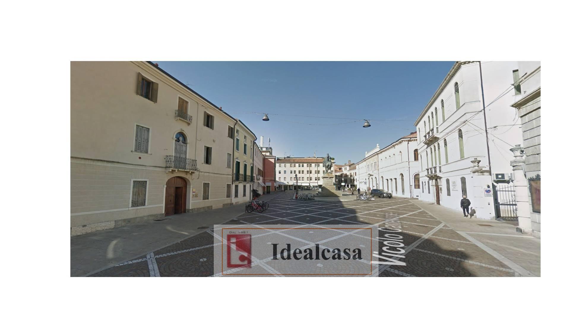 Ufficio / Studio in affitto a Rovigo, 9999 locali, zona ro, prezzo € 450   PortaleAgenzieImmobiliari.it