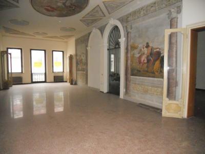 Ufficio Rovigo : Affitto studio ufficio rovigo rovigo annunci immobiliari