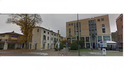 Studio/Ufficio in Affitto/Vendita a Adria