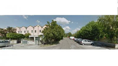 Villette a schiera in Vendita a Rovigo