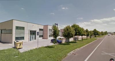 Attività commerciale in Vendita a Rovigo