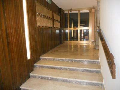 Studio/Ufficio in Affitto a Rovigo
