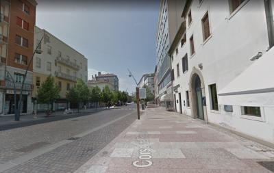 Locale commerciale in Affitto/Vendita a Rovigo