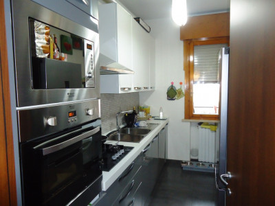 Appartamento in Vendita a Rovigo