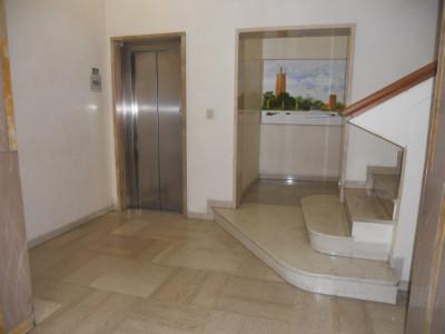 Studio/Ufficio in Affitto/Vendita a Rovigo