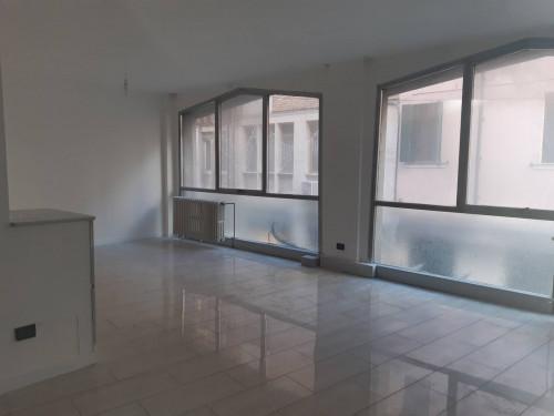 Studio/Ufficio in Vendita a Rovigo