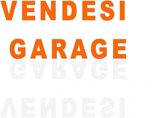 Box o garage in Vendita a Rovigo