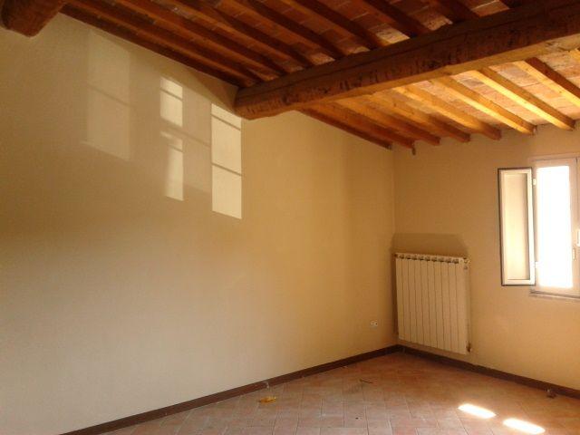 Bilocale Cascina Via Guelfi 2