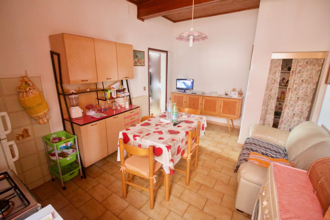 Soluzione Indipendente in affitto a Cascina, 4 locali, zona Località: SanSisto, prezzo € 570 | Cambio Casa.it