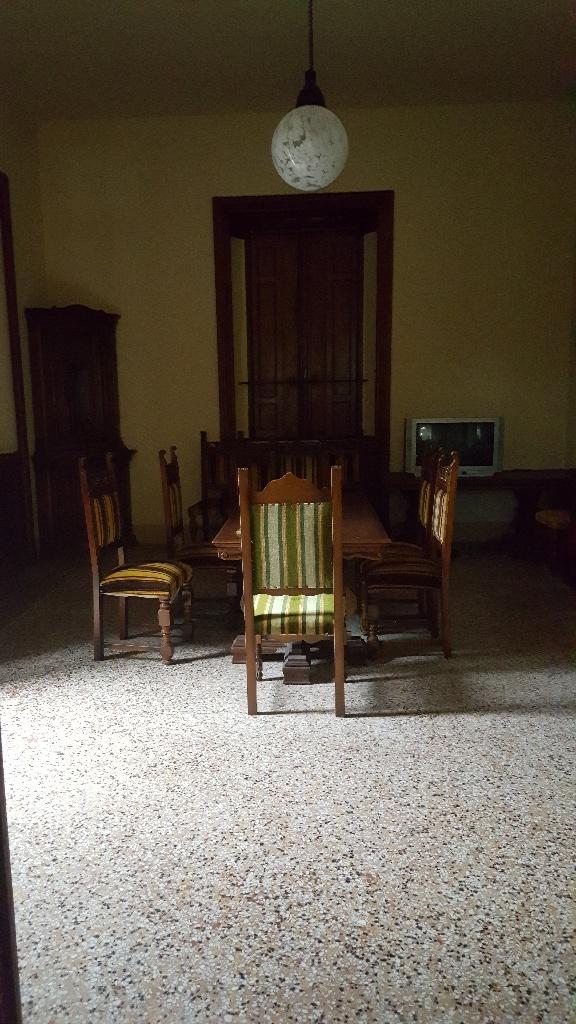 Villa in vendita a Collesalvetti, 15 locali, zona Zona: Vicarello, prezzo € 580.000   Cambio Casa.it