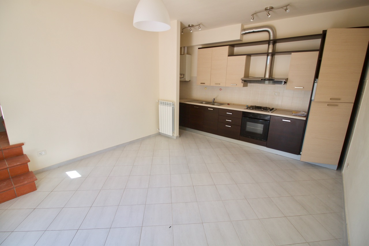 Soluzione Indipendente in affitto a San Giuliano Terme, 3 locali, zona Zona: Asciano, prezzo € 700 | Cambio Casa.it
