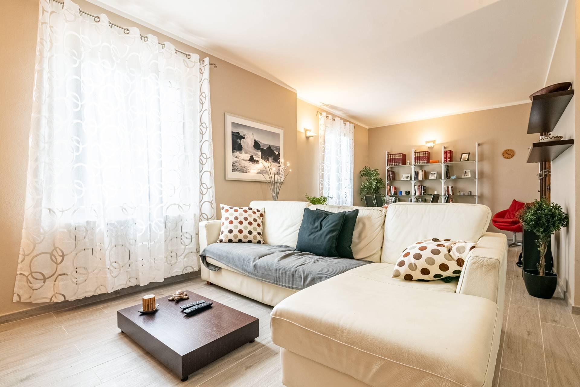 Casa indipendente in vendita a San Giuliano Terme (PI)
