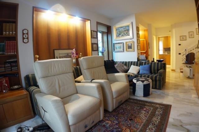 Villetta bifamiliare/Duplex in vendita - Colignola, San Giuliano Terme