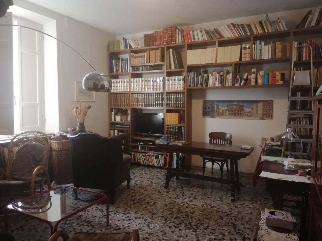Appartamento a Pisa
