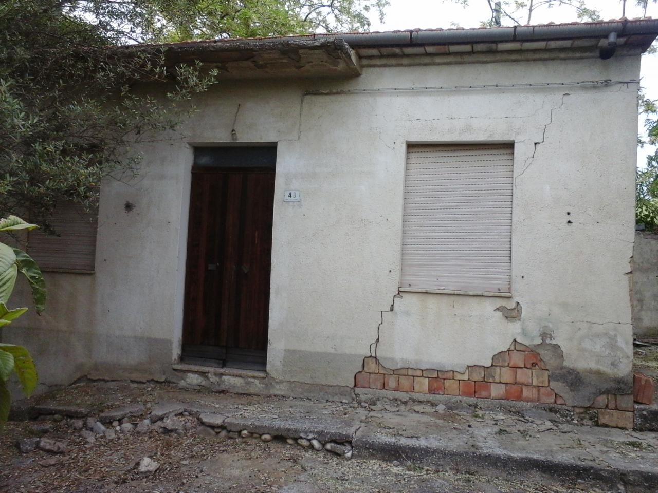 Rustico in vendita a Lanciano (CH)