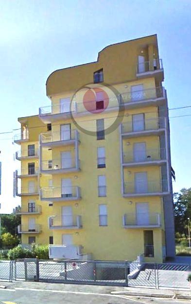 Appartamento in vendita a Lanciano, 7 locali, prezzo € 170.000 | Cambio Casa.it