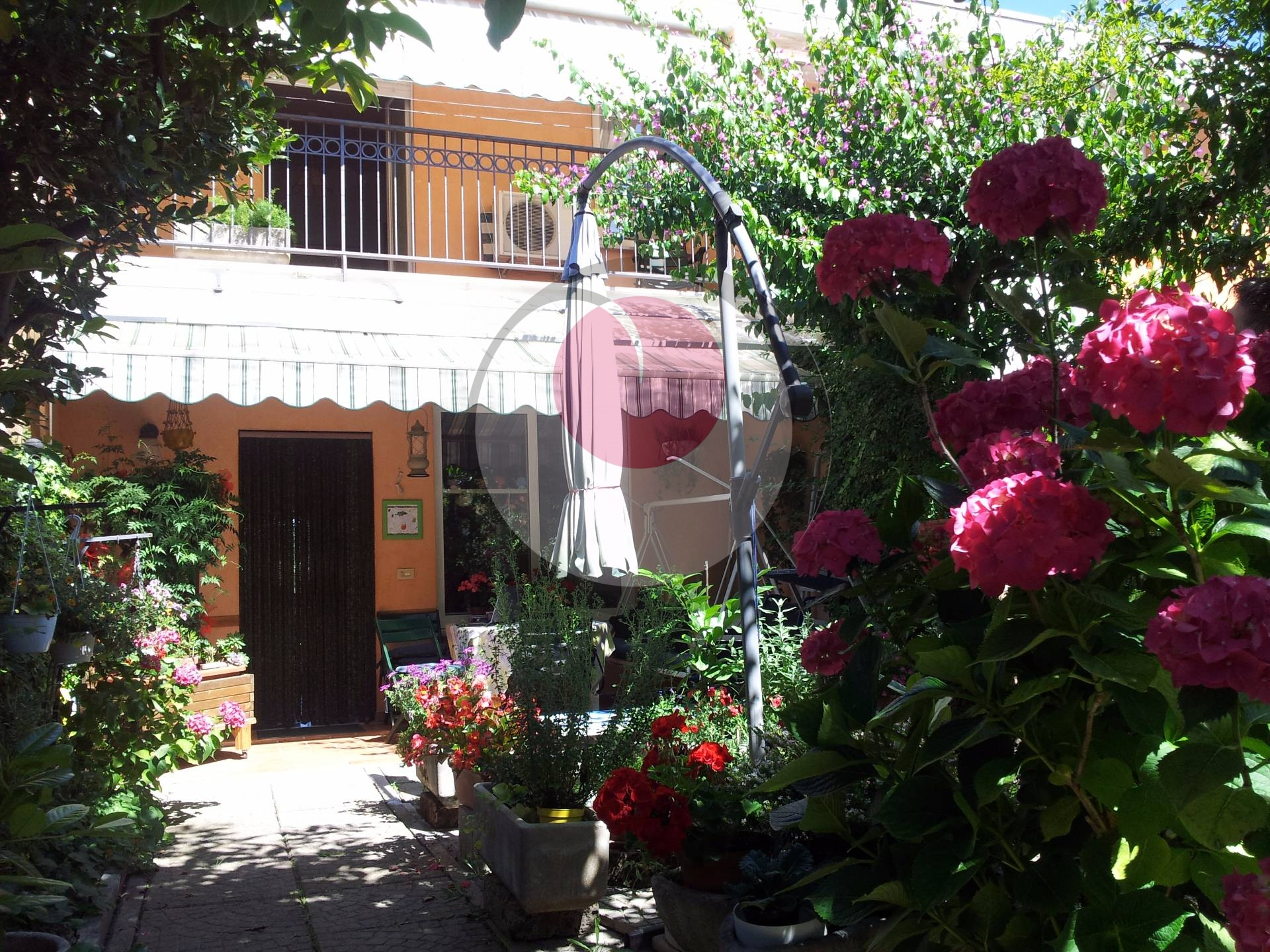 Villa a Schiera in vendita a Lanciano, 6 locali, prezzo € 145.000 | Cambio Casa.it