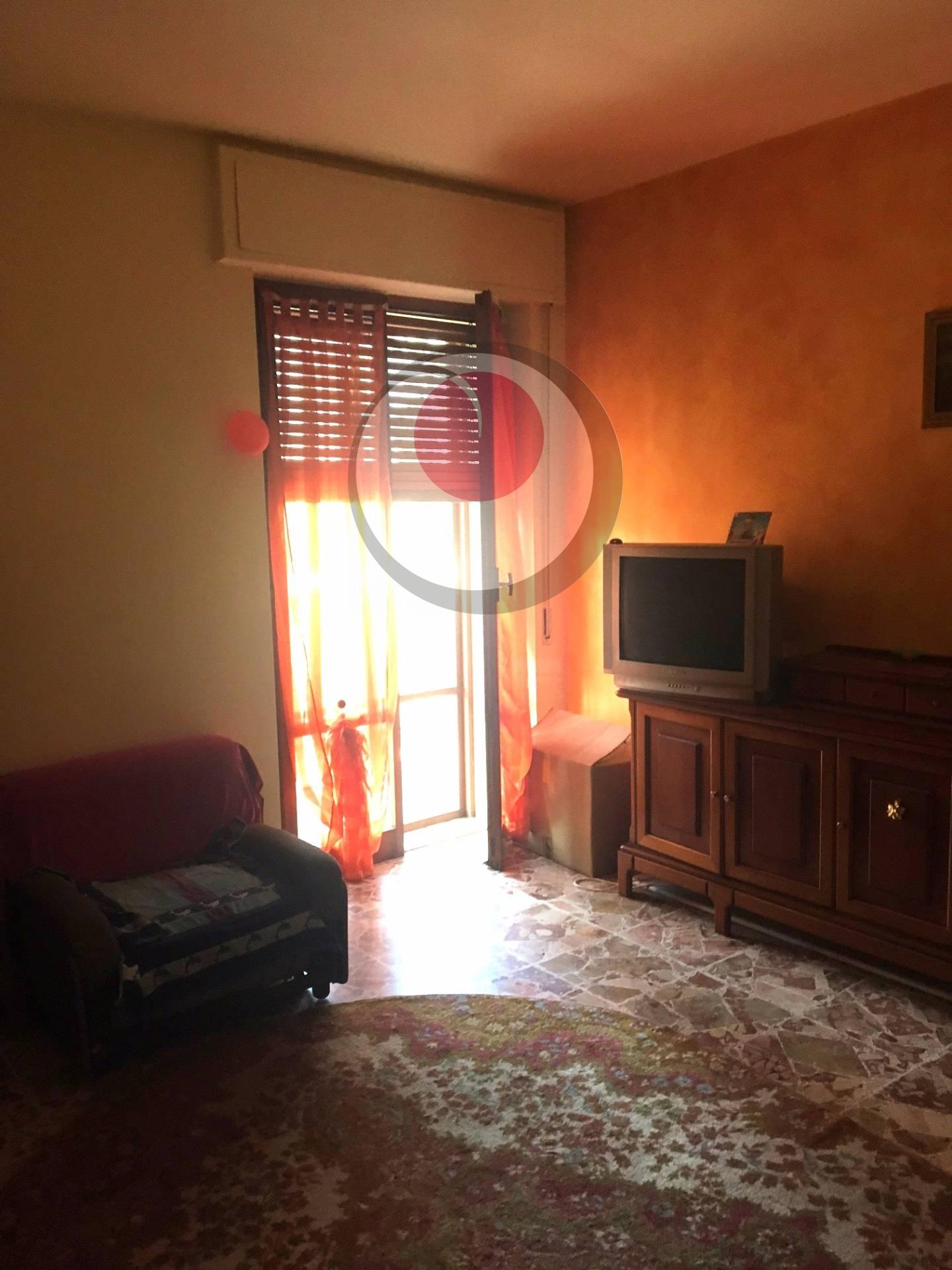 Appartamento in Vendita a San Vito Chietino