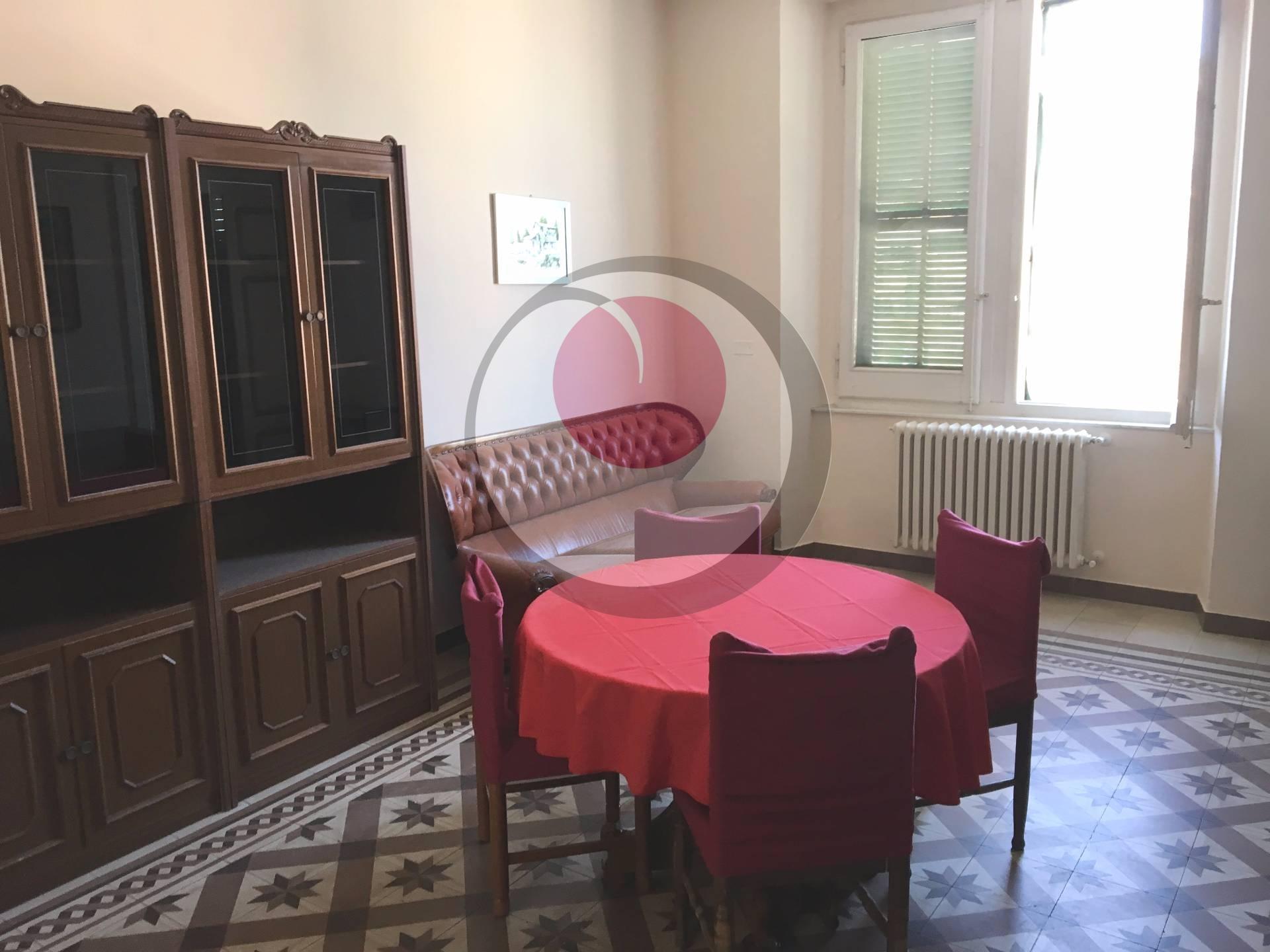 Appartamento in affitto a Lanciano, 5 locali, prezzo € 500 | CambioCasa.it