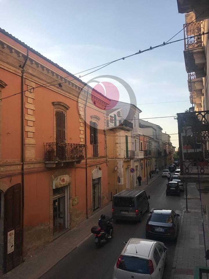 Negozio / Locale in vendita a Lanciano, 9999 locali, prezzo € 160.000 | CambioCasa.it