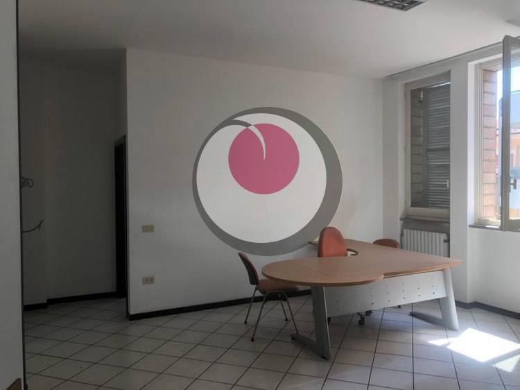 Appartamento in affitto a Lanciano, 6 locali, prezzo € 400 | CambioCasa.it