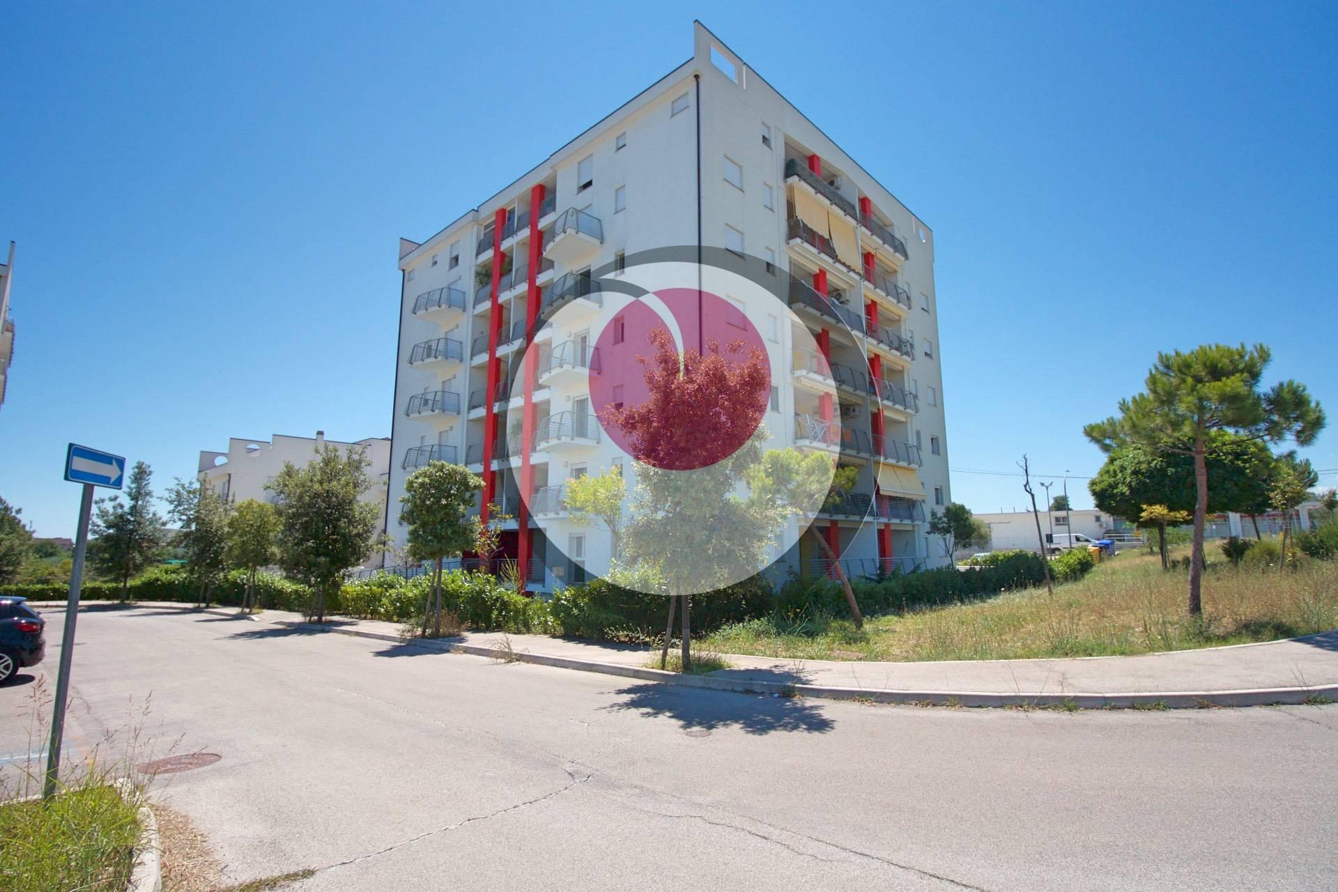 Appartamento in vendita a Lanciano, 6 locali, prezzo € 189.000 | PortaleAgenzieImmobiliari.it