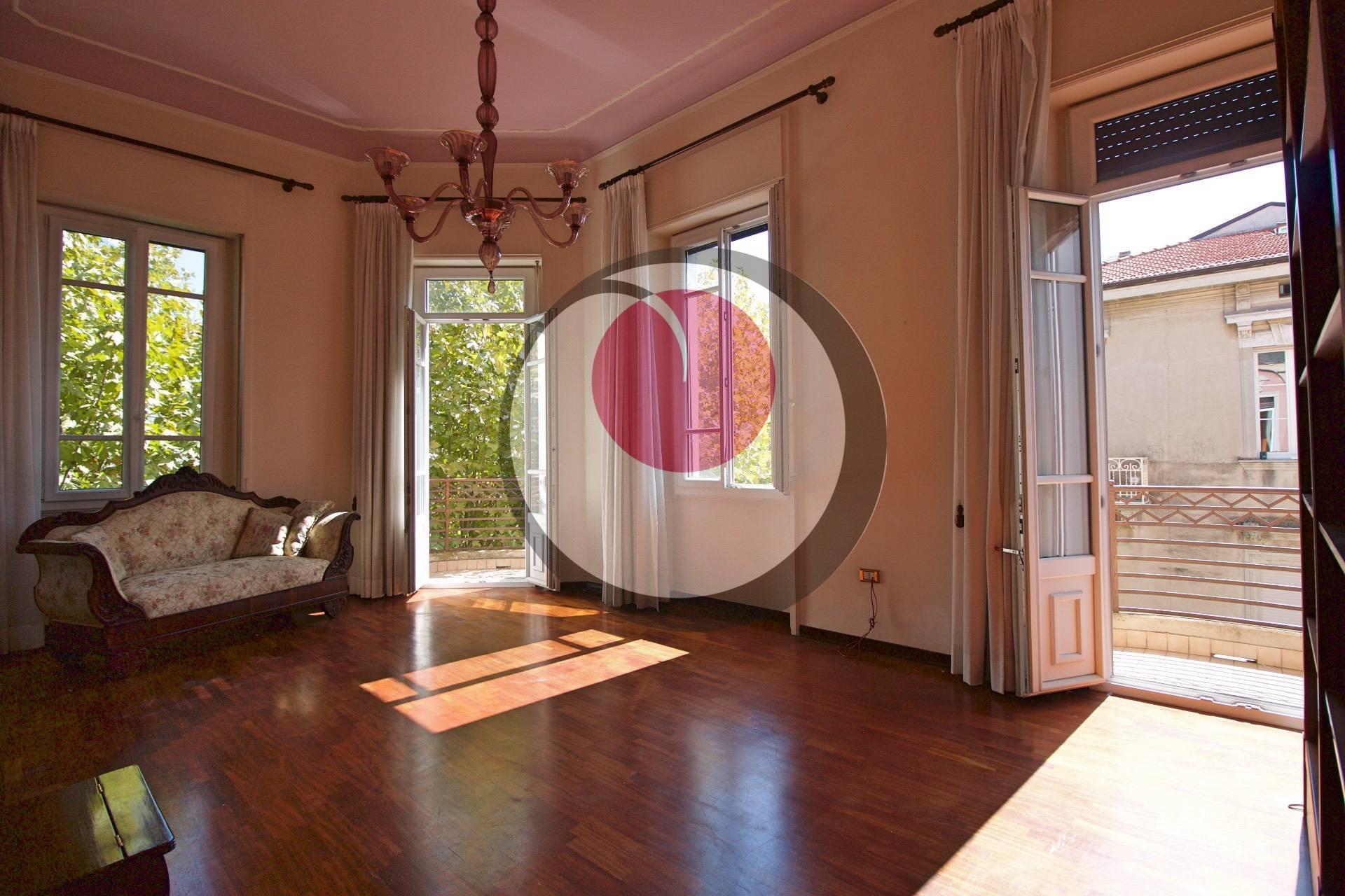 Appartamento in vendita a Lanciano (CH)