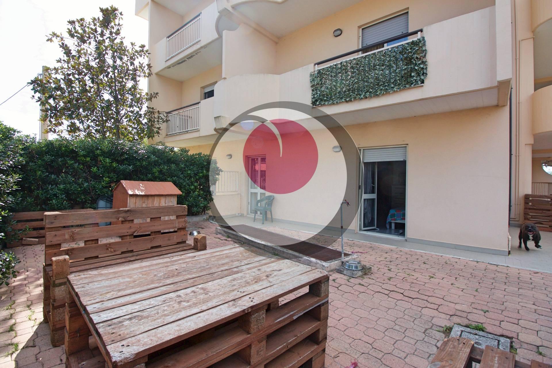 Appartamento in vendita a Castel Frentano, 5 locali, prezzo € 107.000 | PortaleAgenzieImmobiliari.it