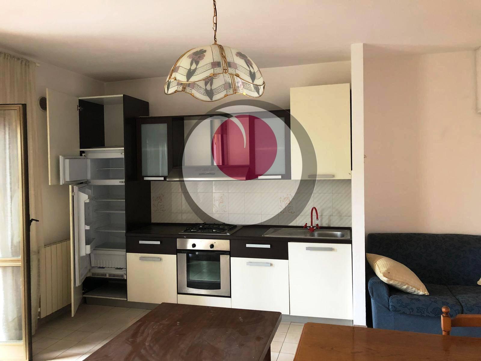 Appartamento in affitto a Lanciano, 5 locali, prezzo € 350 | CambioCasa.it