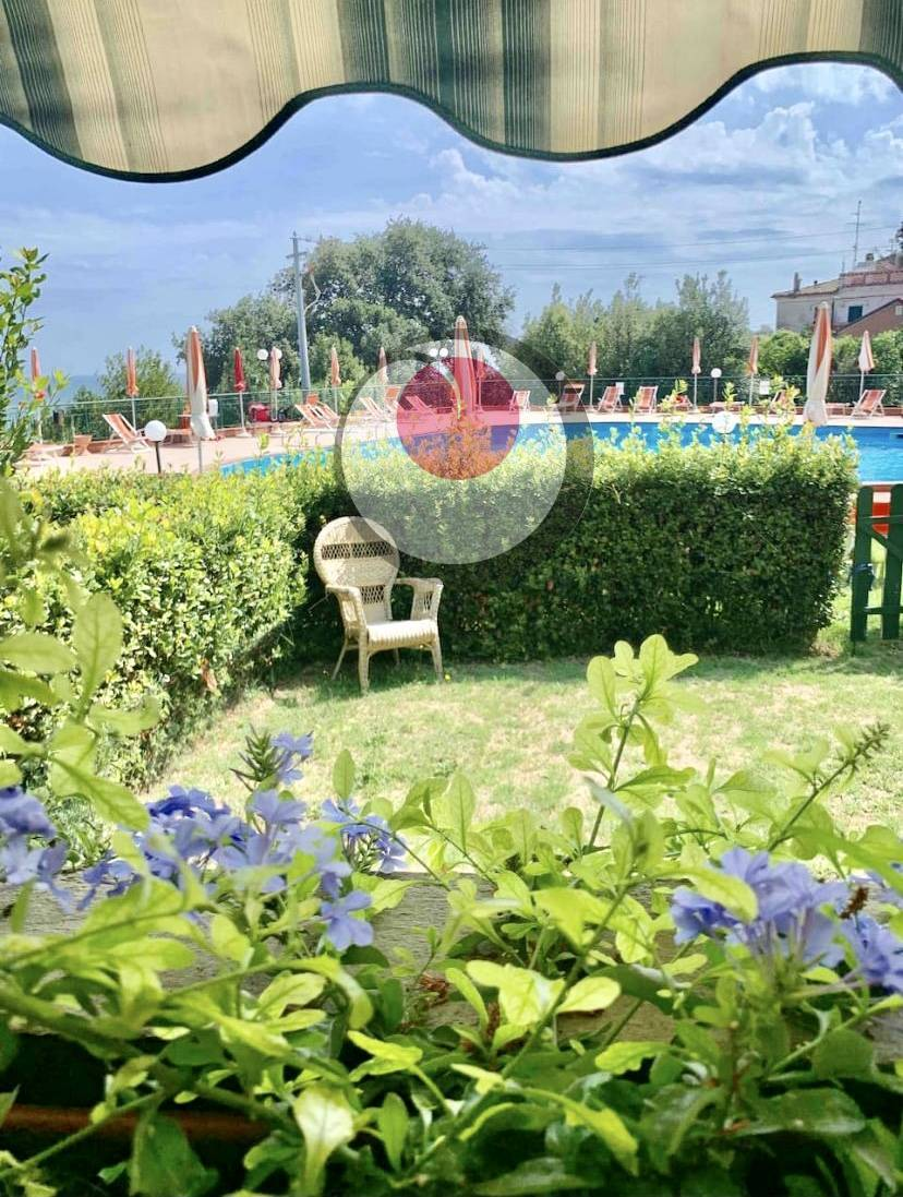 Appartamento in vendita a Rocca San Giovanni, 3 locali, prezzo € 125.000 | CambioCasa.it