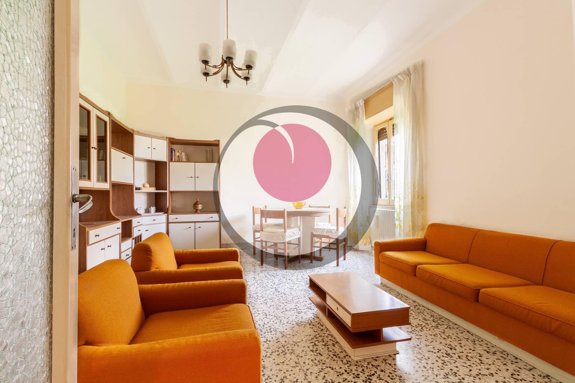 Casa semi-indipendente in vendita a Sant'apollinare, San Vito Chietino (CH)