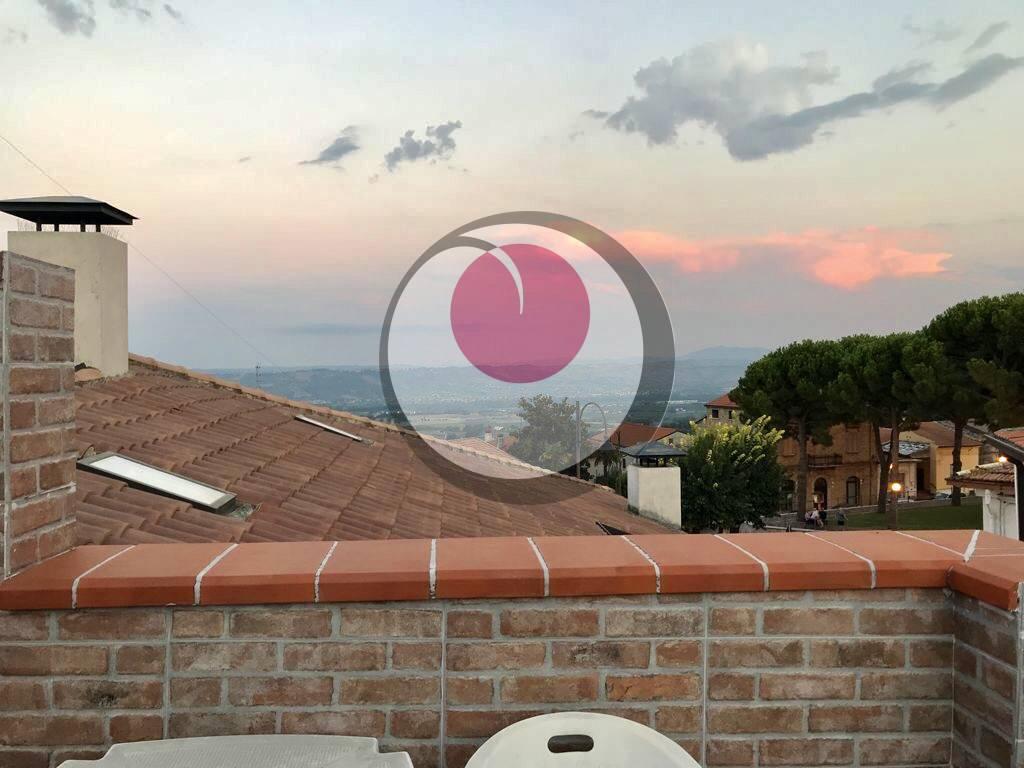 Appartamento in vendita a Mozzagrogna, 4 locali, prezzo € 45.000 | PortaleAgenzieImmobiliari.it