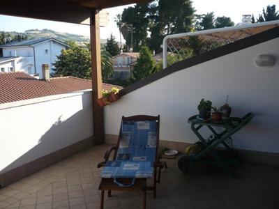 Appartamento in vendita Via Gorizia-via duca d'aosta Alba Adriatica