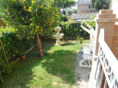 Villa Bifamiliare in Vendita a Giulianova