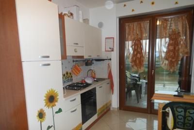Appartamento in vendita residenziale-a 500 metri dal mare Alba Adriatica