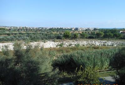 Bilocale Alba Adriatica Via Baracca 5