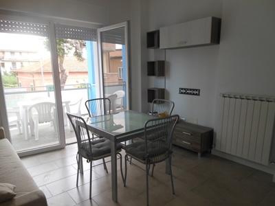 Appartamento in vendita sud-lungomare marconi Alba Adriatica