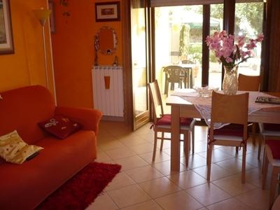 Appartamento in vendita a Tortoreto, 3 locali, zona Località: TortoretoAlta, prezzo € 86.000 | PortaleAgenzieImmobiliari.it