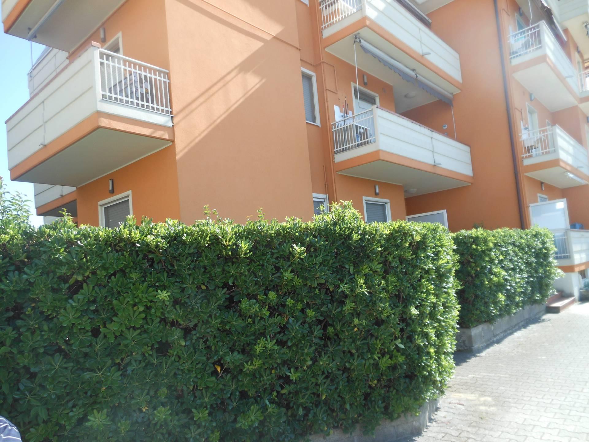 Appartamento in vendita Villafiore-via toscana Alba Adriatica