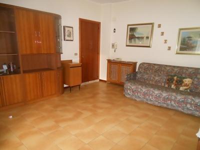 Appartamento in vendita centro-via gorizia Alba Adriatica