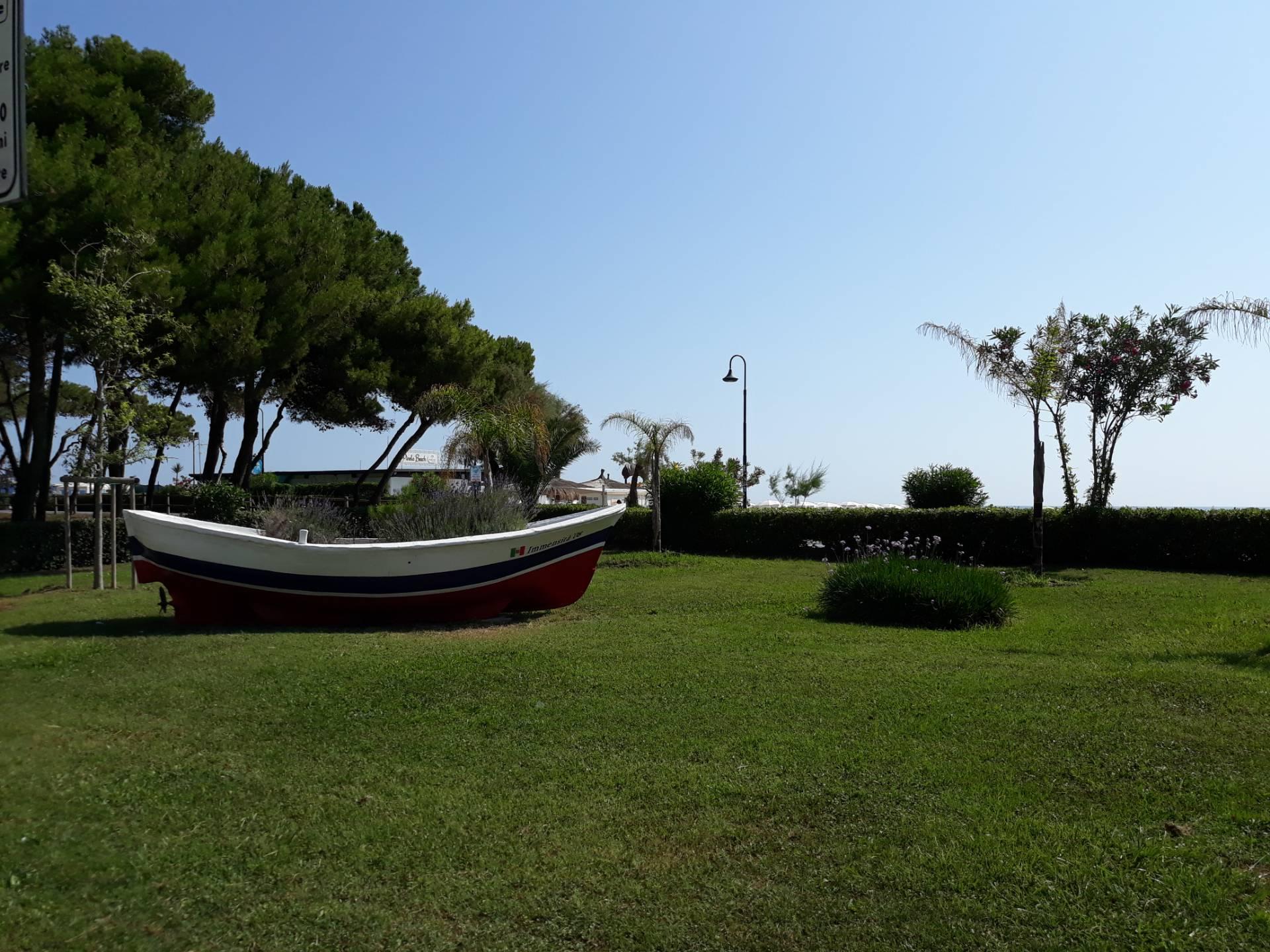 Appartamento in vendita A 50 mt dal mare-lungomare marconi Alba Adriatica